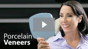 procelain-veeneer-services-columbus-ms